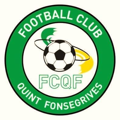 futsal club quint fonsegrives