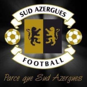 Sud Azergues Foot
