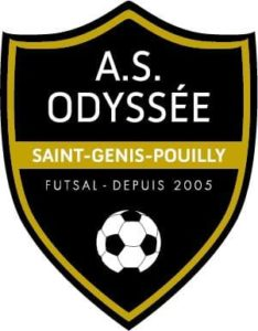 as odyssee