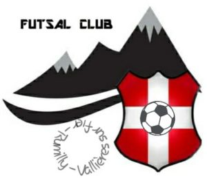 Futsal Club Rumilly