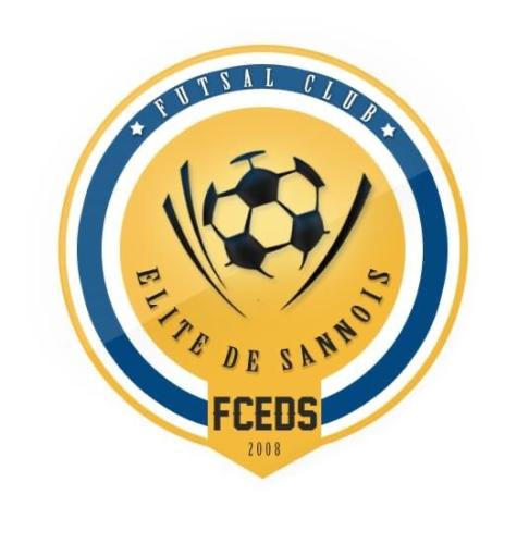 Futsal Club Elite De Sannois